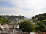 Thumbnail for sale in Kenmore, West Looe Hill, Looe, Cornwall