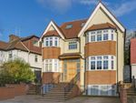 Thumbnail to rent in Broughton Avenue, Finchley, London