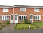 Thumbnail to rent in Longcroft, Felixstowe