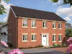 """Thumbnail to rent in """"The Montpellier"""" at Appleton Way, Shinfield, Reading"""