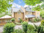 Thumbnail for sale in Nashenden Lane, Borstal, Rochester, Kent