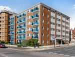 Thumbnail for sale in Langdale Court, Kingsway, Hove