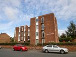 Thumbnail to rent in Greenstead Road, Colchester