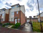 Thumbnail to rent in Armada Avenue, Brooklands, Milton Keynes