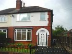 Thumbnail to rent in Sherbourne Road, Bolton