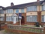 Thumbnail to rent in Glamis Crescent, Hayes, Middlesex