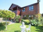 Thumbnail for sale in Marguerite House, Ashford Road, St Michaels, Tenterden