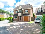 Thumbnail to rent in Royal Oak Drive, Crowthorne, Berkshire