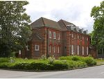 Thumbnail to rent in Studio 40, Farnborough, Hampshire