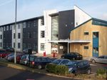 Thumbnail to rent in Bessemer Drive, Stevenage