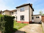 Thumbnail for sale in Dunkirk Drive, Chatham, Kent