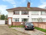 Thumbnail to rent in Windermere Road, Reading, Berkshire