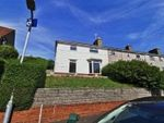 Thumbnail to rent in Pantycelyn Road, Townhill, Swansea