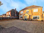 Thumbnail for sale in Homesteads Road, Basingstoke