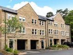 Thumbnail to rent in Morel Grove, Harrogate