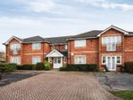 Thumbnail to rent in Frederick Place, Wokingham