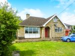 Thumbnail for sale in Moorlands Crescent, Ovenden, Halifax
