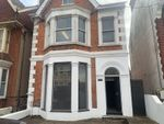Thumbnail to rent in 12 Portland Road, Hove, East Sussex