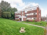 Thumbnail to rent in Cobham Court, Droitwich Spa