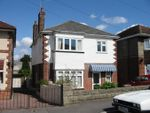 Thumbnail to rent in Library Road, Winton, Bournemouth