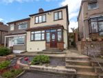 Thumbnail for sale in Allenswood Road, Eltham, London