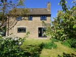 Thumbnail for sale in Star Hill, Forest Green, Nailsworth, Stroud