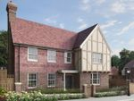 """Thumbnail to rent in """"Tyne House"""" at Rags Lane, Cheshunt, Waltham Cross"""