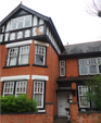 Thumbnail to rent in Mere Road, Leicester