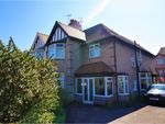 Thumbnail for sale in Princes Drive, Colwyn Bay