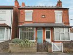 Thumbnail for sale in Standhill Road, Carlton, Nottingham