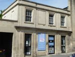 Thumbnail to rent in Fountain Buildings, Bath