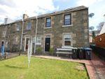 Thumbnail to rent in 2 Elm Row, Selkirk