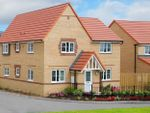"""Thumbnail to rent in """"Lincoln"""" at Bay Court, Beverley"""