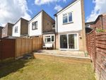 Thumbnail for sale in Gregory Close, Basingstoke