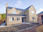 Thumbnail to rent in Church Lane, Isleham, Ely
