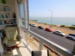 Thumbnail for sale in Kings Parade, Holland On Sea, Clacton On Sea