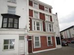 Thumbnail to rent in Queen Street, Portsmouth, Hampshire