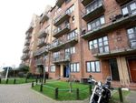 Thumbnail to rent in Rembrandt Close, Amsterdam Road, Isle Of Dogs, London