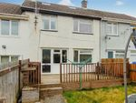 Thumbnail to rent in Abbey Court, Church Village, Pontypridd