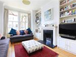 Thumbnail to rent in Gaskarth Road, Clapham South, London