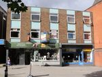 Thumbnail for sale in 39/40 Regent Circus, Swindon