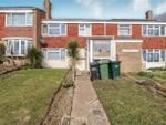 Thumbnail for sale in Tenterden Close, Eastbourne
