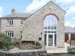 Thumbnail for sale in Britlands, Skilling Hill Road, Bridport, Dorset
