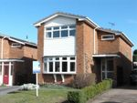 Thumbnail for sale in Macaulay Road, Lutterworth