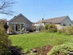 Thumbnail for sale in The Drive, Hailsham
