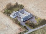 Thumbnail to rent in Wellheads, Stonehaven, Aberdeenshire