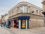Thumbnail for sale in Main Street, Kilwinning