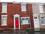 Thumbnail to rent in Mill Hill Street, Blackburn, Lancashire