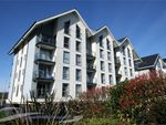 Thumbnail to rent in Prince Apartments, Phoebe Road, Pentrechwyth, Swansea