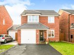 Thumbnail for sale in Whitley Drive, Broughton, Chester